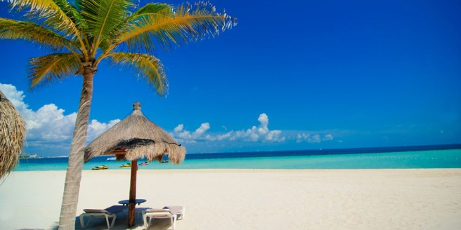 cancun-beaches