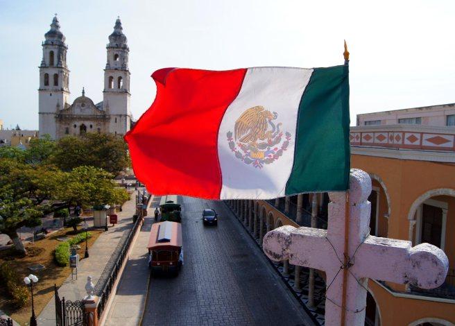 mexican-culture