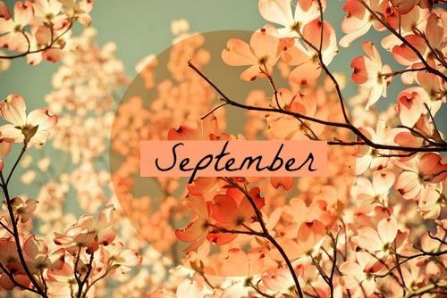 september-021